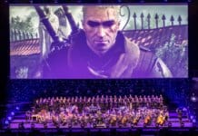 Film Music Festival in Krakow is a showcase of musical interpretations of the moving image featuring musicians and orchestras in Europe and throughout the world.