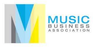 Music Biz 2017, is being held again in Nashville
