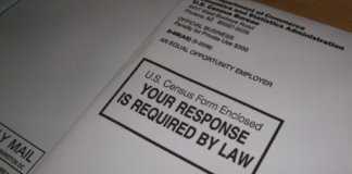 legal document.