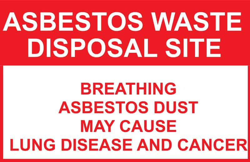 asbestos exposure. Image by Clker-Free-Vector-Images from Pixabay