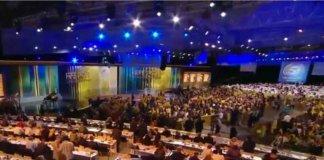 free iran convention.