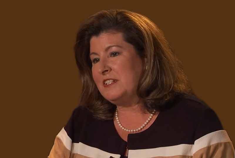 Karen Handel.
