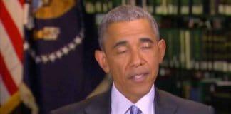 Obama on Fox.