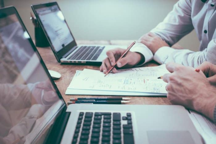 The Three Keys For A Successful Digital Marketing Campaign 1