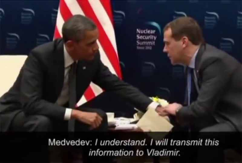 obama in russia with the girls White sorority girl defends michelle obama jokes obama's spokesman josh earnest also ripped trump for encouraging cyber espionage - 'he called on russia to.