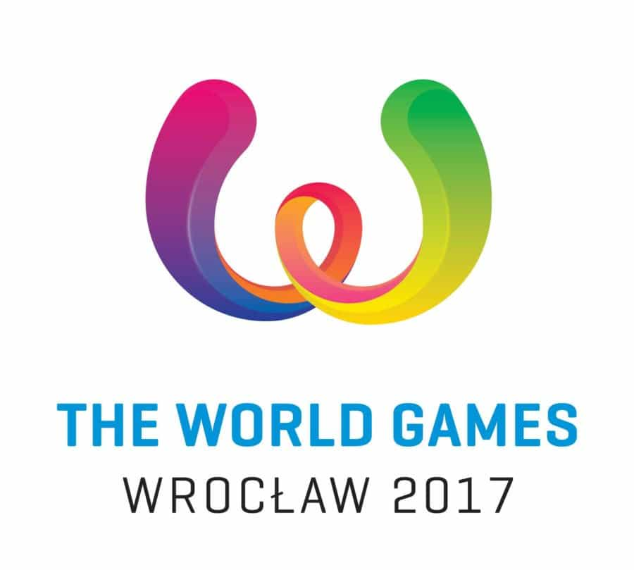 world games wroclaw 2017.