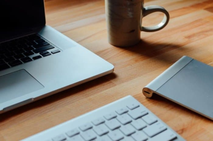 tips for developing a meaningful app for a small business.