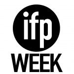 IFP Week in New York 2017
