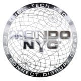 MONDO NYC, part of the October 2017 Calendar of Global Media and Showbiz Industry Social Networking Events