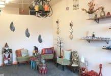 rose stuart new montana store.