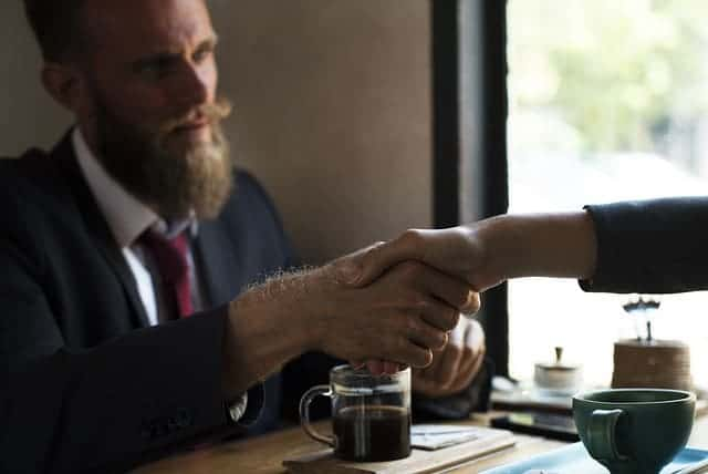 Workplace sexual harassment often stems from power relationships.