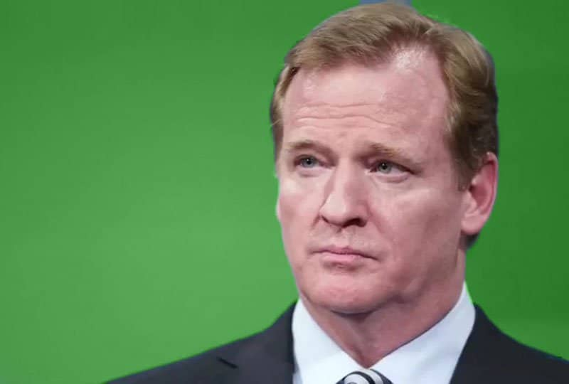 NFL privileged millionaire.