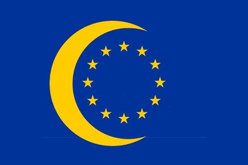 Islamic Europe