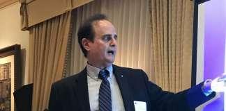 Professor Michael Shechter M.D. Ruth and Michel Steinberger