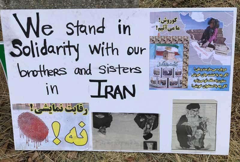 solidarity with iran.