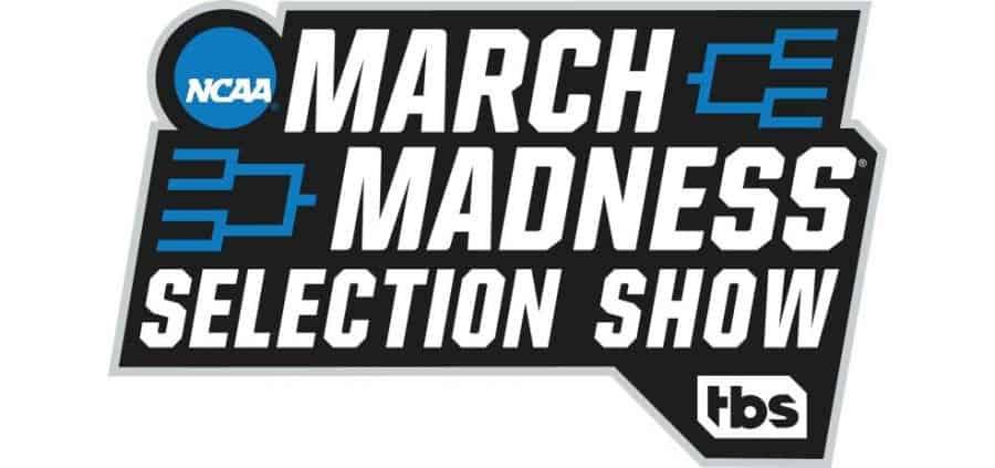 2018 MAC NCAA Selection Show banner