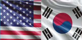 us korea trade.
