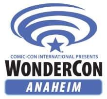 WonderCon in Anaheim