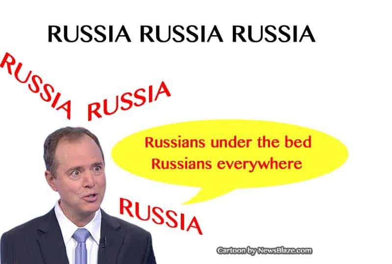 democrat russia.
