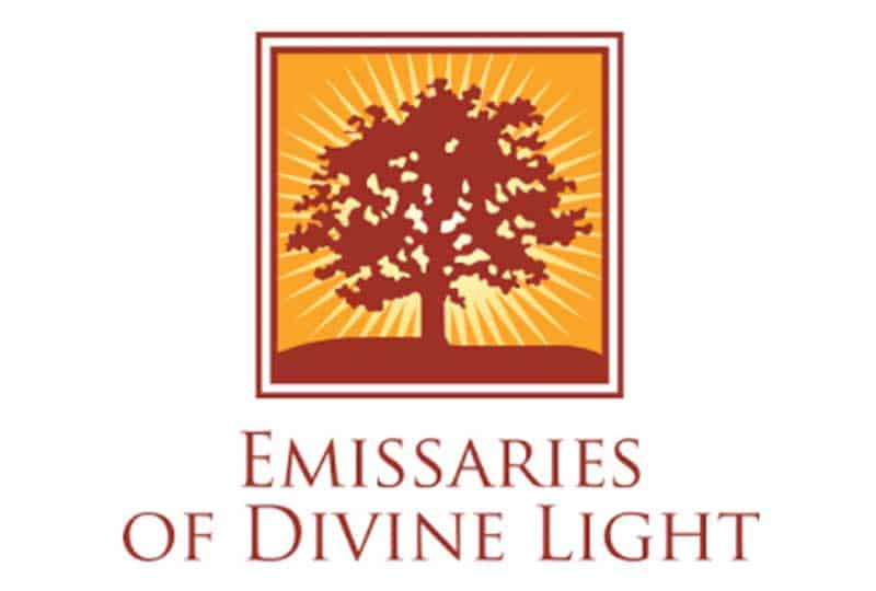 Emissaries Of Divine Light Why Are We Intrigued Newsblaze News