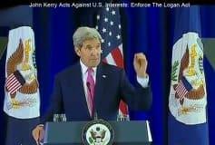 John Kerry, youtube screenshot.