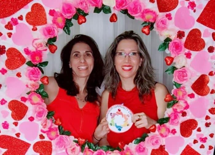 Maagalim-R-Ayelet Sason & Rachel Weizmann