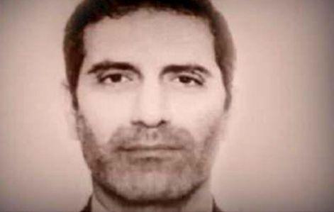 assadollah assadi iranian diplomat. Close Iranian embassies and expel Iran diplomats from Europe.