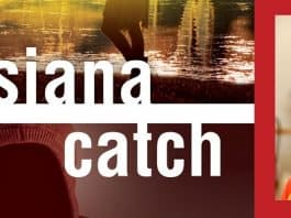 Louisana Catch