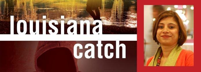 Louisana Catch