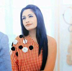 Annika Bansal, Photo c/o Annika Bansal