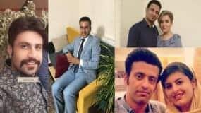 Six Baha'is Arrested in Shiraz 1