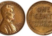 Generosity and the Copper Penny