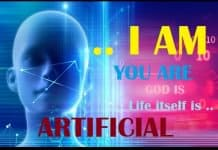 artificial intelligence in biblical terms