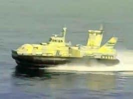 Iran Threatens to Block Oil Flow via Hormuz