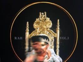 RaH TwoFive, Photo Credit: Izzy Lopez