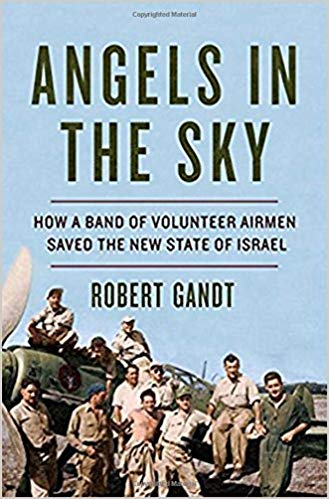 Cover of the book Angles In The Sky (AITS)