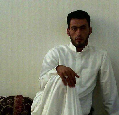 Ahwazi Activists