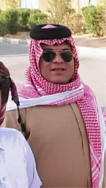 Ahwazi Activists Arbitrary Arrest