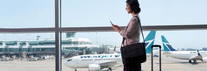 How To Make a Business Trip Go Smoothly