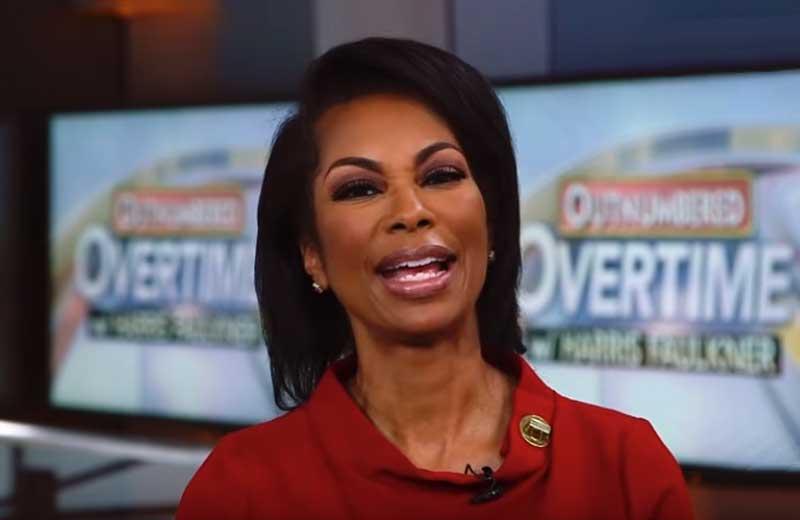 Fox News Network Easy Ratings Winner in February