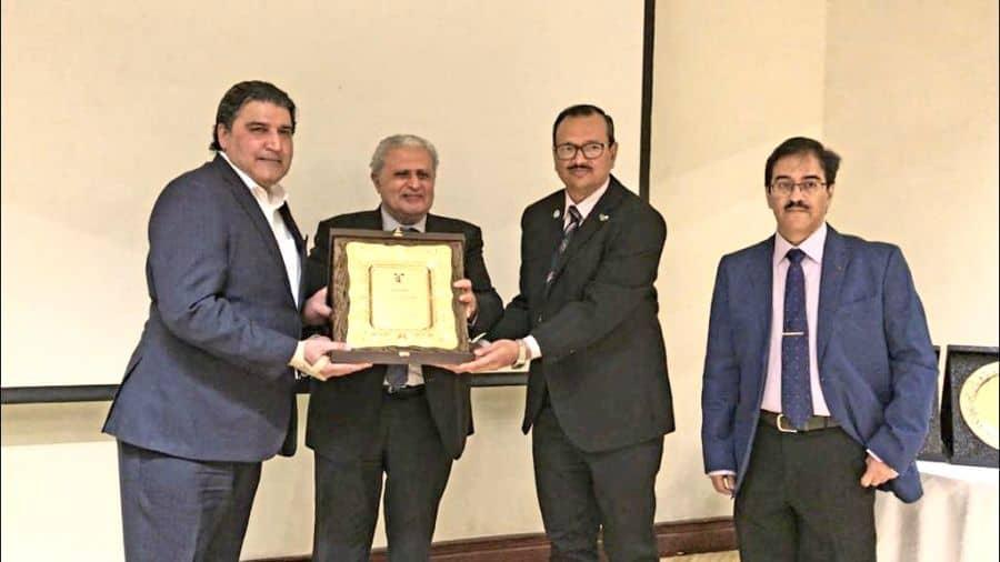 pakistan doctors group riyadh presentation
