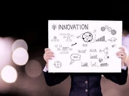 How to Innovate in an Over-Competitive Digital Economy