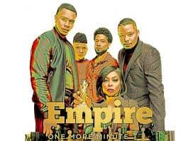 empire in limbo