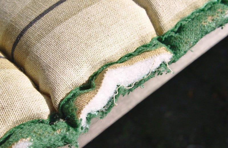 new mattress Image by zand from Pixabay