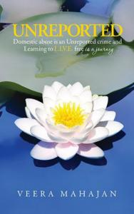 unreported learning to live