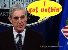 mueller nothing burger