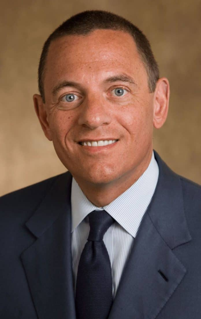 Robert Landino