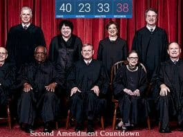 supreme court second amendment countdown 2019