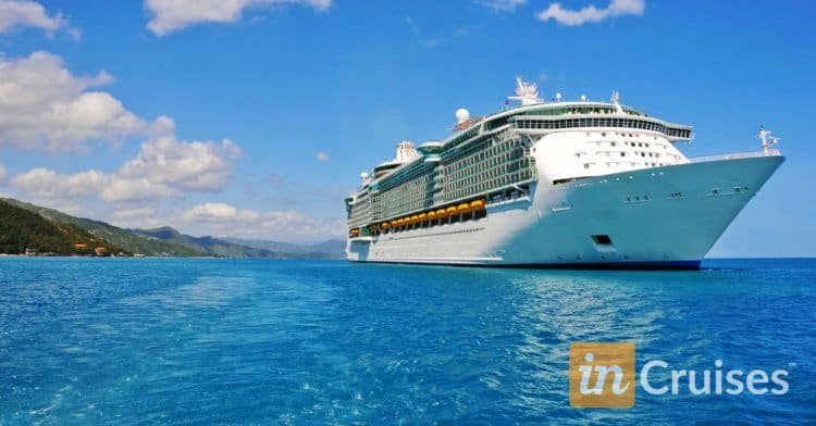 inCruises Company review