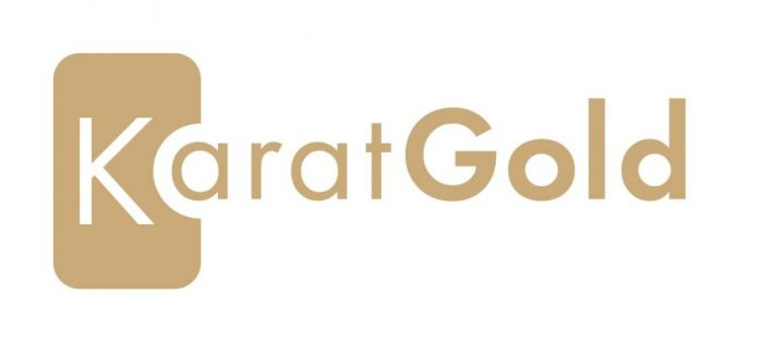 "Karatbars Is in Forbes Prominent Blockchain List:  ""10 Blockchain Companies To Watch In 2019"" 1"